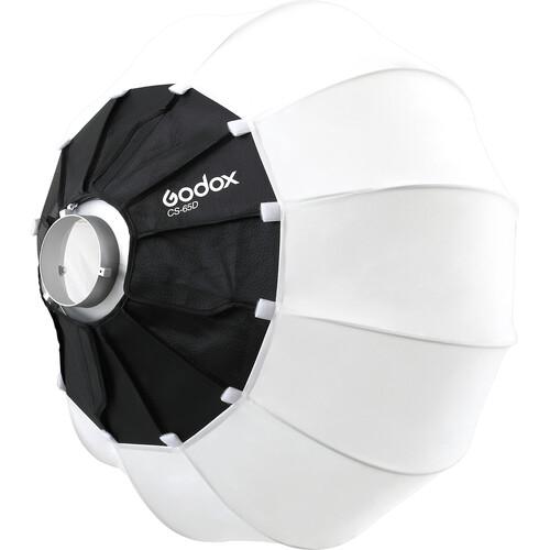 Lantern Softbox