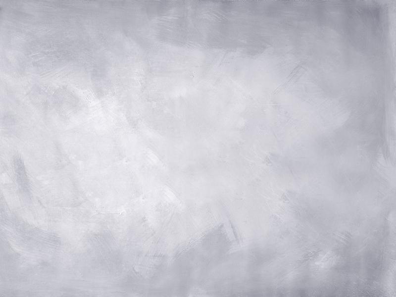 Fine Art Gray Tones Texture