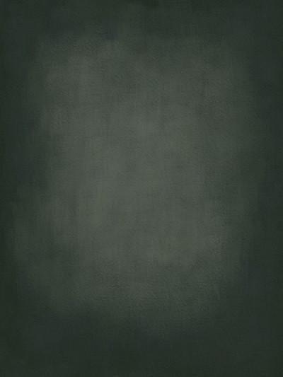 Dark Texture Hints of Green