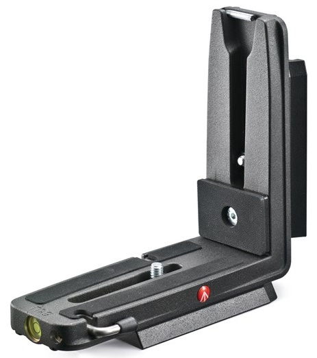 Manfrotto L-Bracket