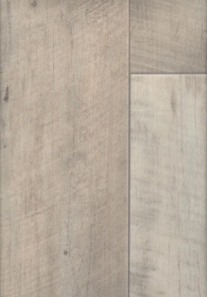 Vinyl floor: Pattern #2