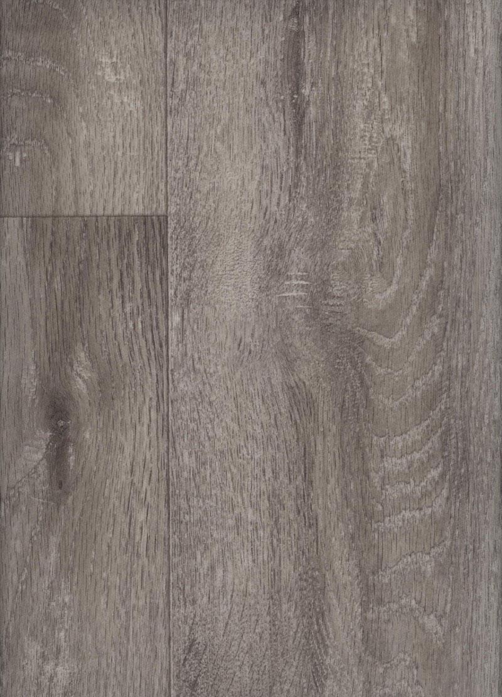 Vinyl floor: Pattern #1
