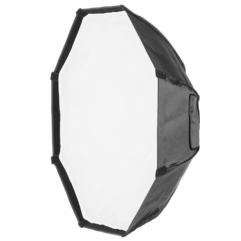 120cm/4ft octabox