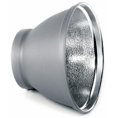 Standard reflector
