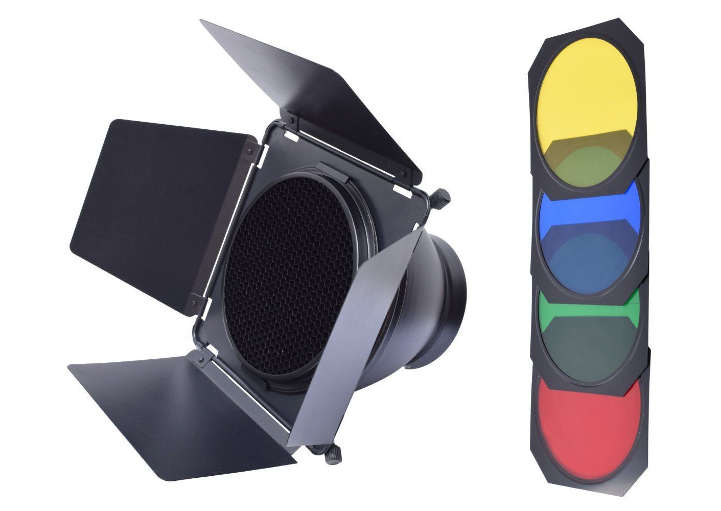 "Elinchrom 8""/21cm Standard Reflector"